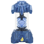 Skylanders Imaginators WATER ARMOR CREATION CRYSTAL
