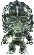 Funko Pop! Movies Predator (Clear) - Bloody