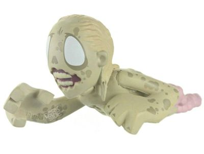 Mystery Minis Walking Dead Series 1 Bicycle Girl