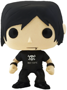 Funko Pop! Ad Icons Hot Topic Guy