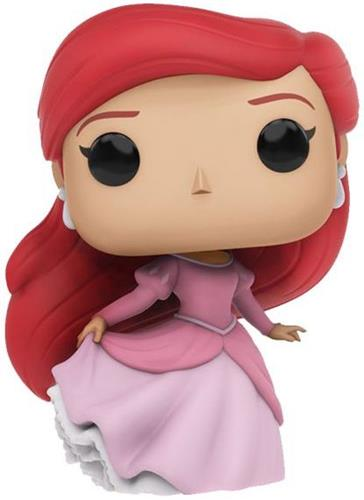Funko Pop! Disney Ariel (Dancing)