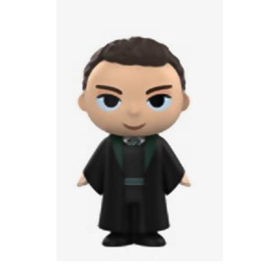 Mystery Minis Harry Potter Series 3 gregory goyle