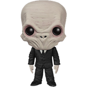 Funko Pop! Television The Silence