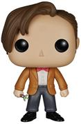 Funko Pop! Television Eleventh Doctor