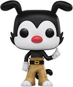 Funko Pop! Animation Yakko