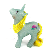 My Little Pony Year 07 Star Hopper