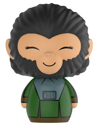 Dorbz Movies Zira Icon
