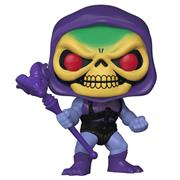 Funko Pop! Television Skeletor (Battle Armor)