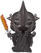 Funko Pop! Movies Witch King