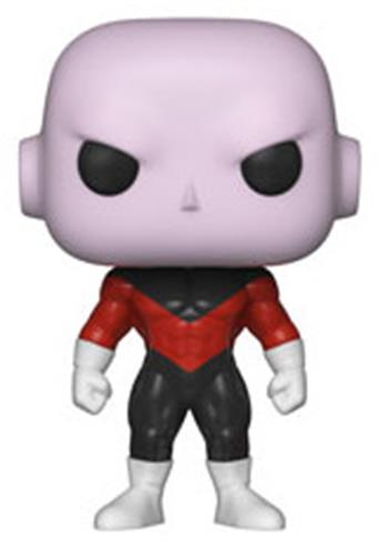 Funko Pop! Animation Jiren