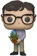 Funko Pop! Movies Seymour Krelborn