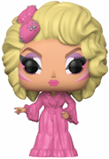 Funko Pop! Drag Queens Trixie Mattel