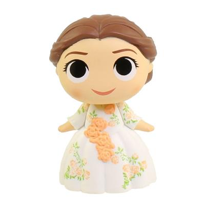 Mystery Minis Beauty and The Beast Belle (Celebration) Icon