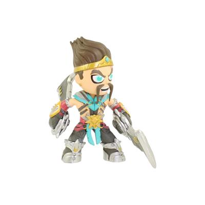Mystery Minis League of Legends Draven  Icon