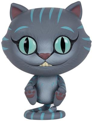Funko Pop! Disney Chessur (Live Action) Icon