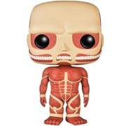 Funko Pop! Animation Colossal Titan