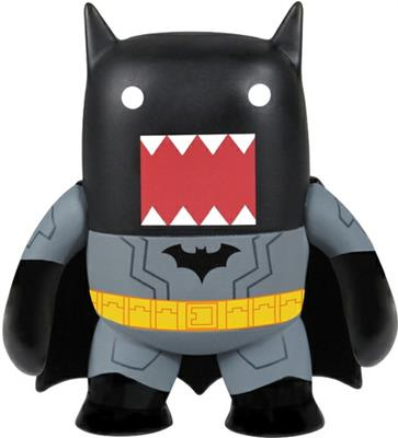 Mystery Minis DC Domo Batman (New 52) Icon