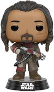 Funko Pop! Star Wars Baze Malbus