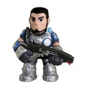 Mystery Minis Gears of War Dominic Santiago