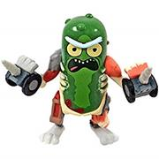 Mystery Minis Rick and Morty Series 2 Pickle Rick