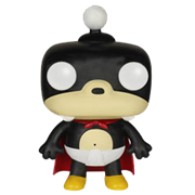 Funko Pop! Animation Nibbler