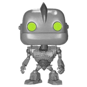 Funko Pop! Movies The Iron Giant