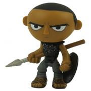 Mystery Minis Game of Thrones Series 2 Grey Worm