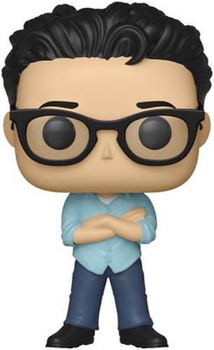 Funko Pop! Movies J.J. Abrams
