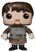 Funko Pop! Game of Thrones Samwell Tarly