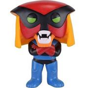 Funko Pop! Animation Brak