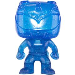 Blue Ranger (Teleport)