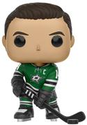 Funko Pop! Hockey Jamie Benn