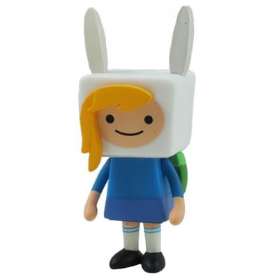 Mystery Minis Adventure Time Fionna Stock