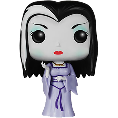 Funko Pop! Television Lily Munster