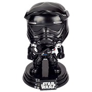 Funko Pop! Star Wars TIE Fighter Pilot (First Order)