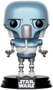 Funko Pop! Star Wars Medical Droid