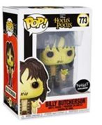Funko Pop! Disney Billy Butcherson Stock