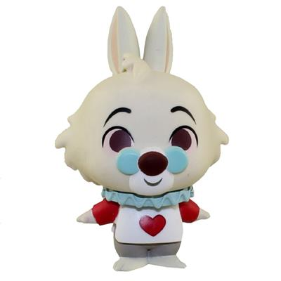 Mystery Minis Disney Villains White Rabbit  Icon
