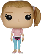 Funko Pop! Movies Deb