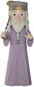 Rock Candy Harry Potter Albus Dumbledore