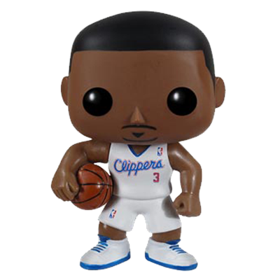 Funko Pop! Sports Chris Paul