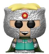 Funko Pop! South Park Professor Chaos