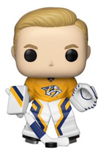 Funko Pop! Hockey Pekka Rinne