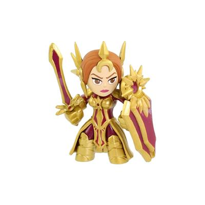 Mystery Minis League of Legends Leona  Icon