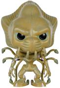 Funko Pop! Movies Alien (Independence Day)