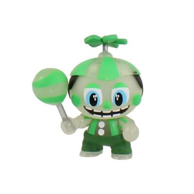 Mystery Minis Five Nights at Freddy's Nightvision Balloon Boy (Glow)