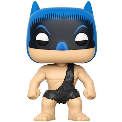 Funko Pop! Heroes Batman (Jungle)