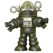 Mystery Minis Science Fiction Series 1 Robby the Robot