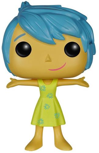 Funko Pop! Disney Joy