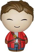 Dorbz Marvel Star-Lord